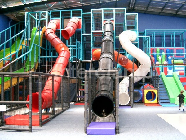 /media/325088/interclamp-soft-play-3.jpg